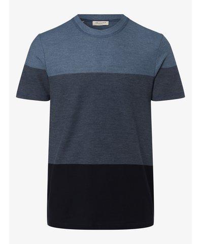 T-shirt męski – Slhkevin