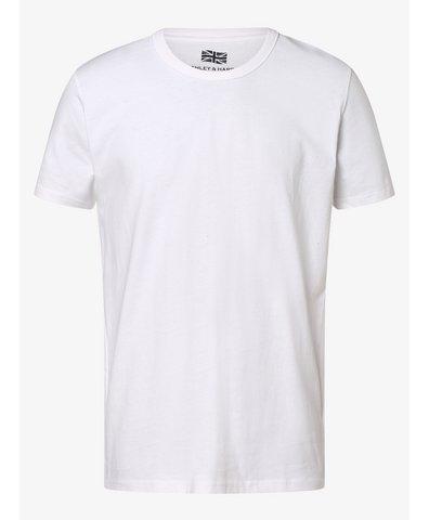 T-shirt męski – Sonny