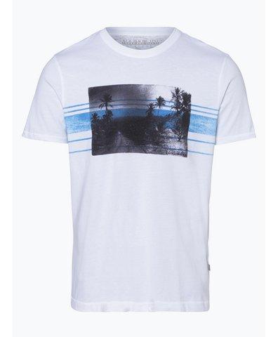 T-shirt męski – Soyo Fantasy