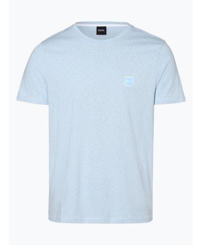 T-shirt męski – Tales
