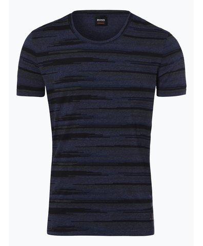 T-shirt męski – Tamigo