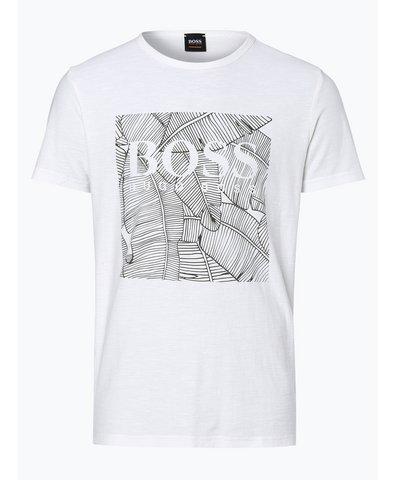 T-shirt męski – Tarit 1