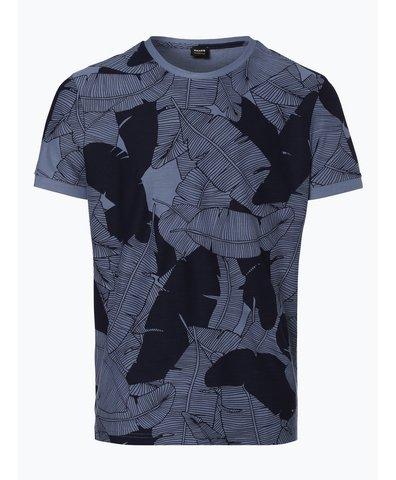 T-shirt męski – Tarit 2