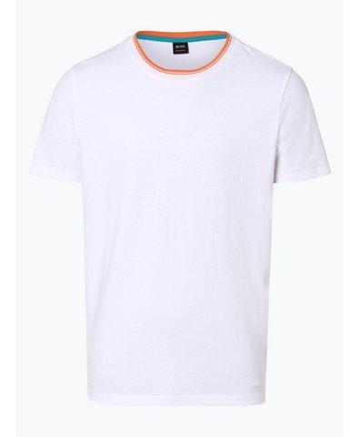 T-shirt męski – Taugur