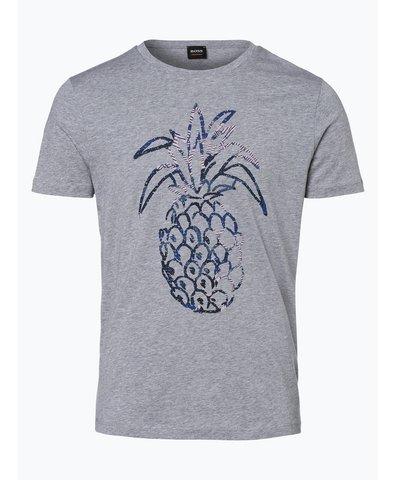 T-shirt męski – Tauno 1