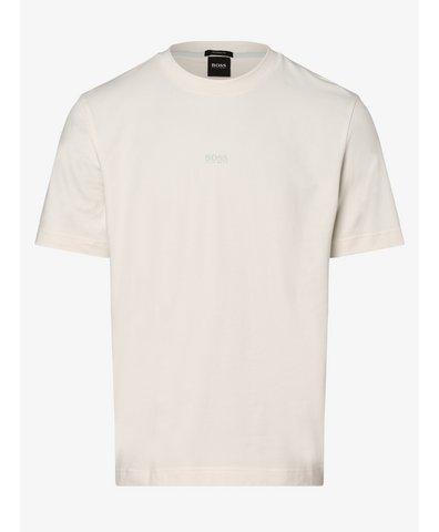 T-shirt męski – Tchup