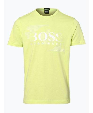 T-shirt męski – Tee 1