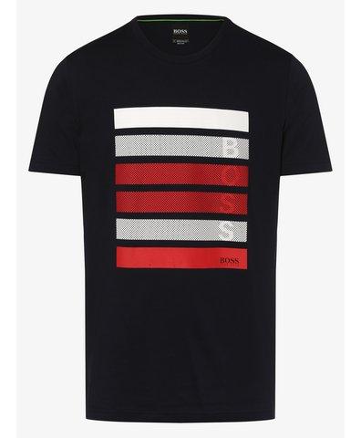 T-shirt męski – Tee 2