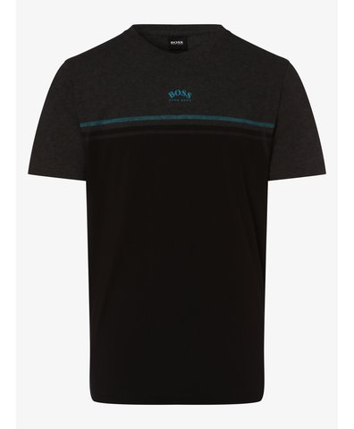 T-shirt męski – Tee 4
