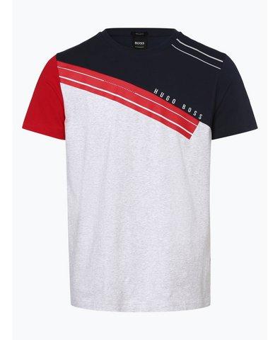 T-shirt męski – Tee 6