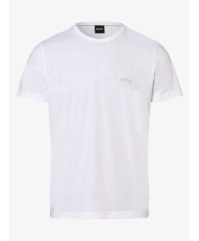 T-shirt męski – Tee Curved