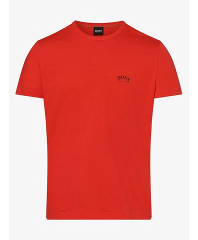 T-shirt męski – Tee Curved