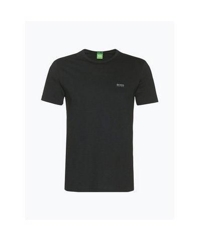 T-shirt męski – Tee