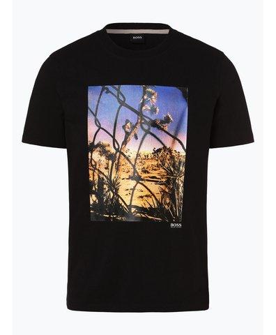 T-shirt męski – Teear 1