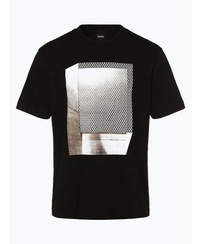 T-shirt męski – Teechive