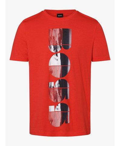 T-shirt męski – Teeonic