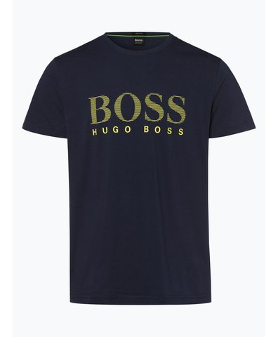 T-shirt męski – Teeos