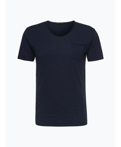 T-shirt męski – Teo