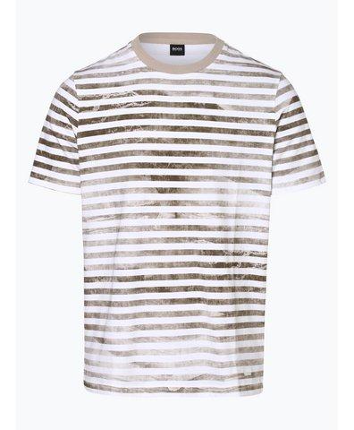 T-shirt męski – Tirch