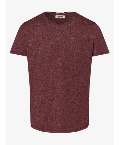 T-shirt męski – TJM Essential Jaspe Tee