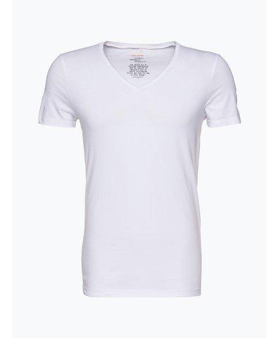 T-shirt męski – Tooley