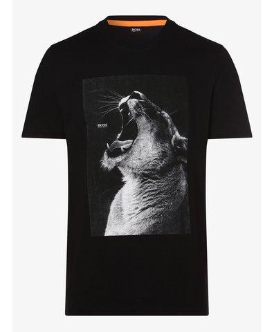 T-shirt męski – Troaar 2