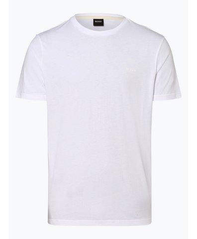 T-shirt męski – Trust