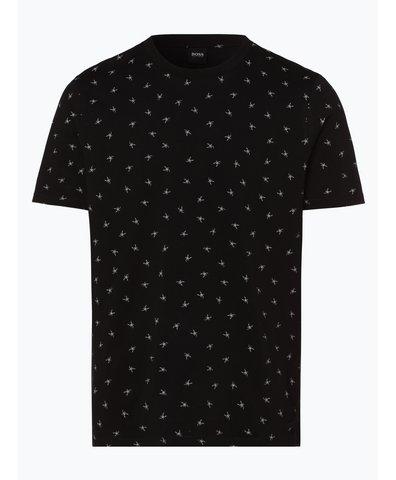 T-shirt męski – TScorpio
