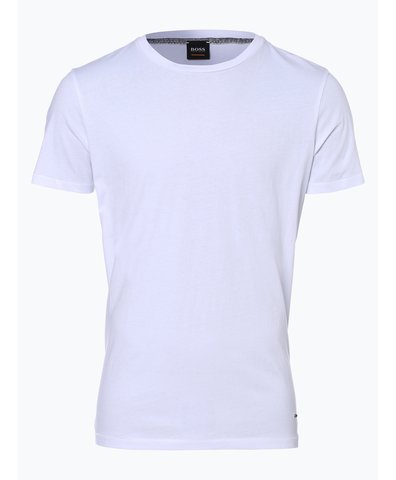 T-shirt męski – Typer