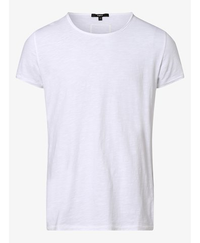 T-shirt męski – Vito Slub