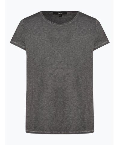 T-shirt męski – Vito