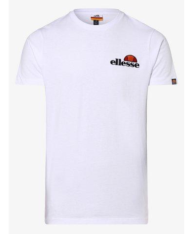 T-shirt męski – Voodoo