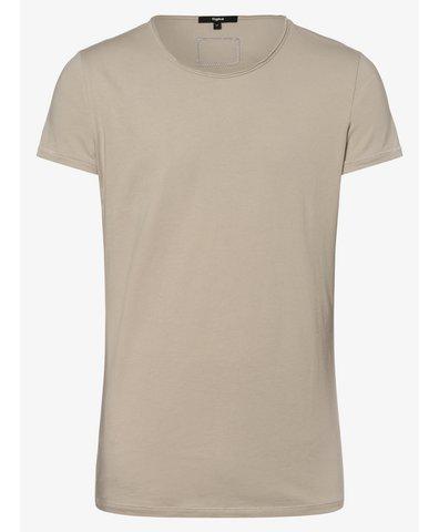 T-shirt męski – Wren