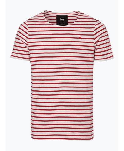 T-shirt męski – Xarrto
