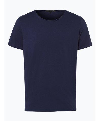 T-shirt m?ski � Kendrick