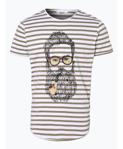 T-shirt m?ski � Malik