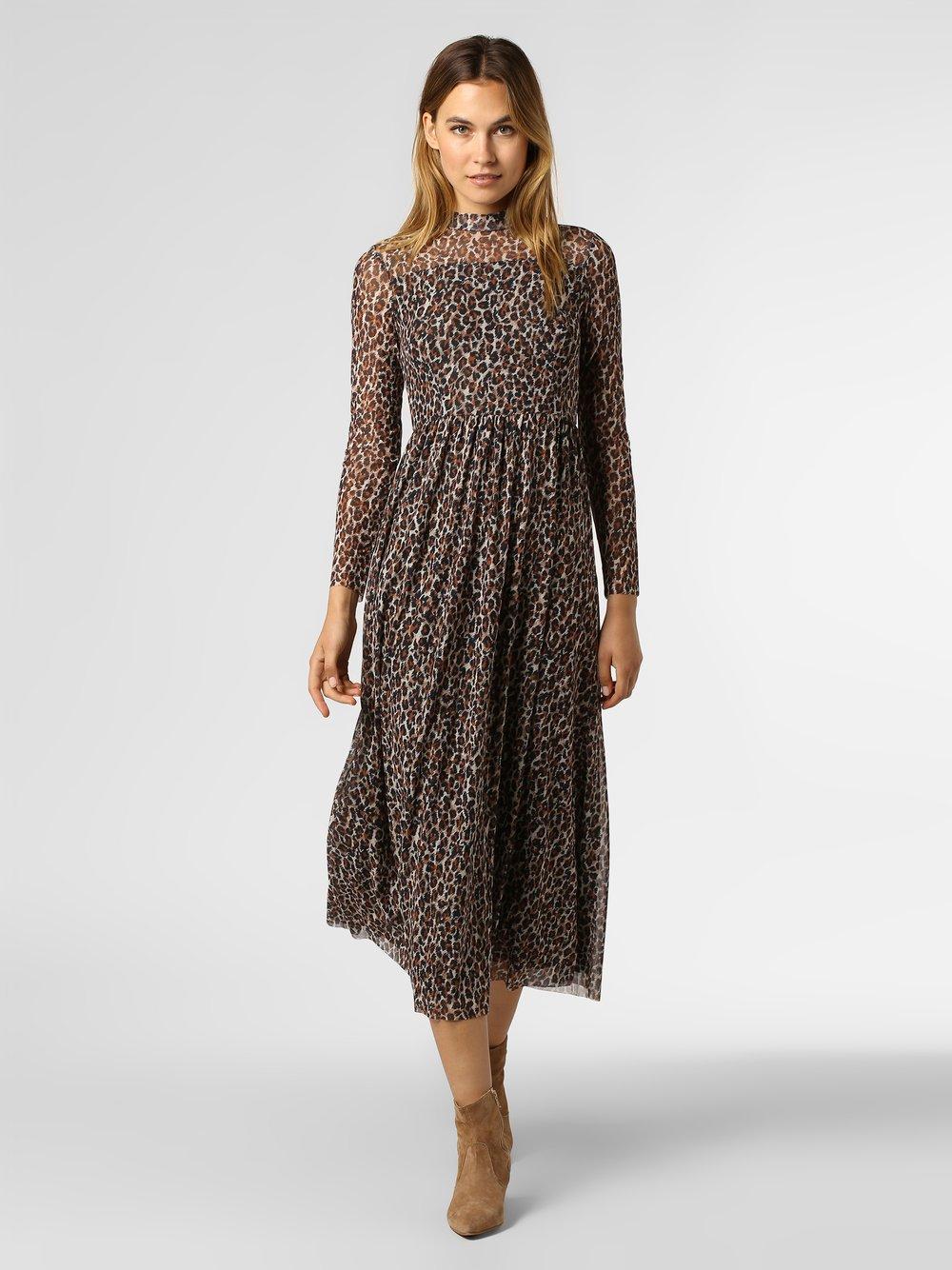 Taifun Damen Kleid online kaufen   PEEK UND CLOPPENBURG.DE