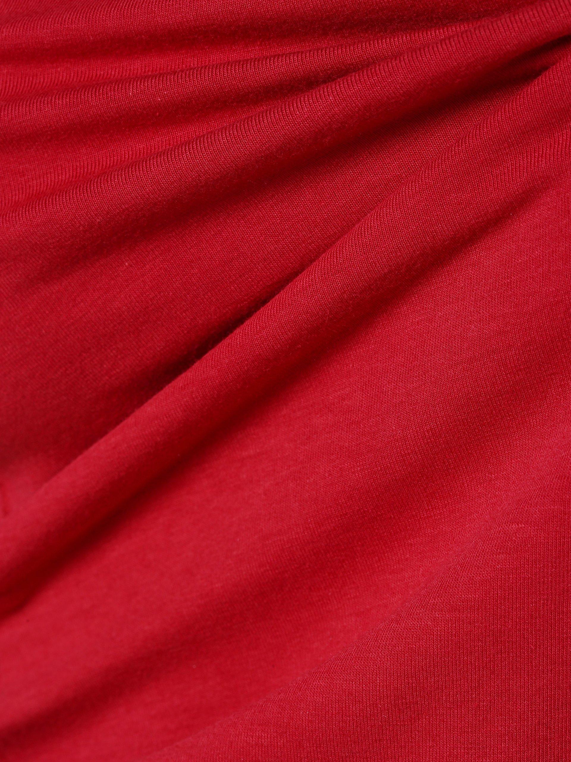 Taifun Damen Langarmshirt