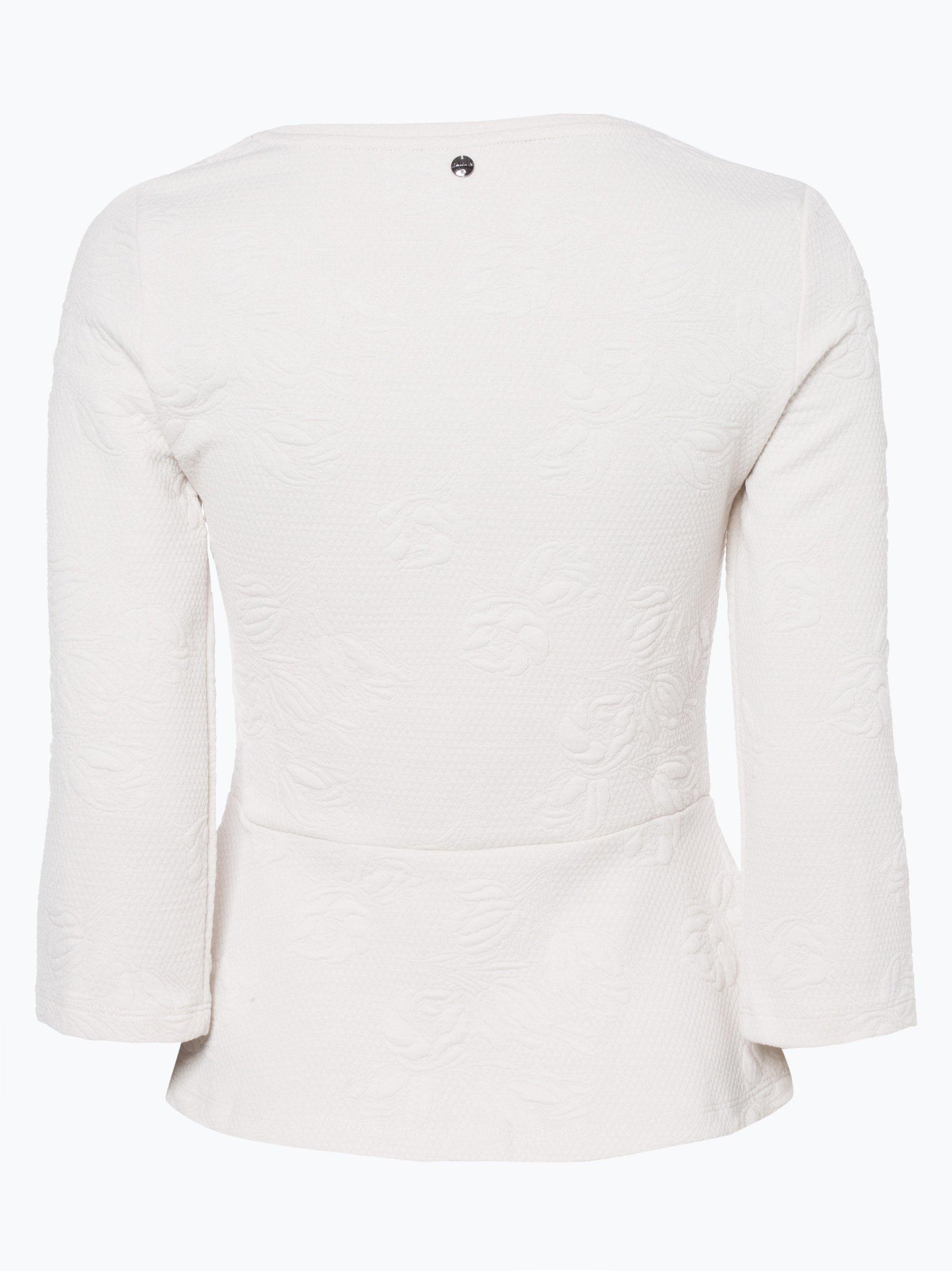 Taifun Damen Shirt