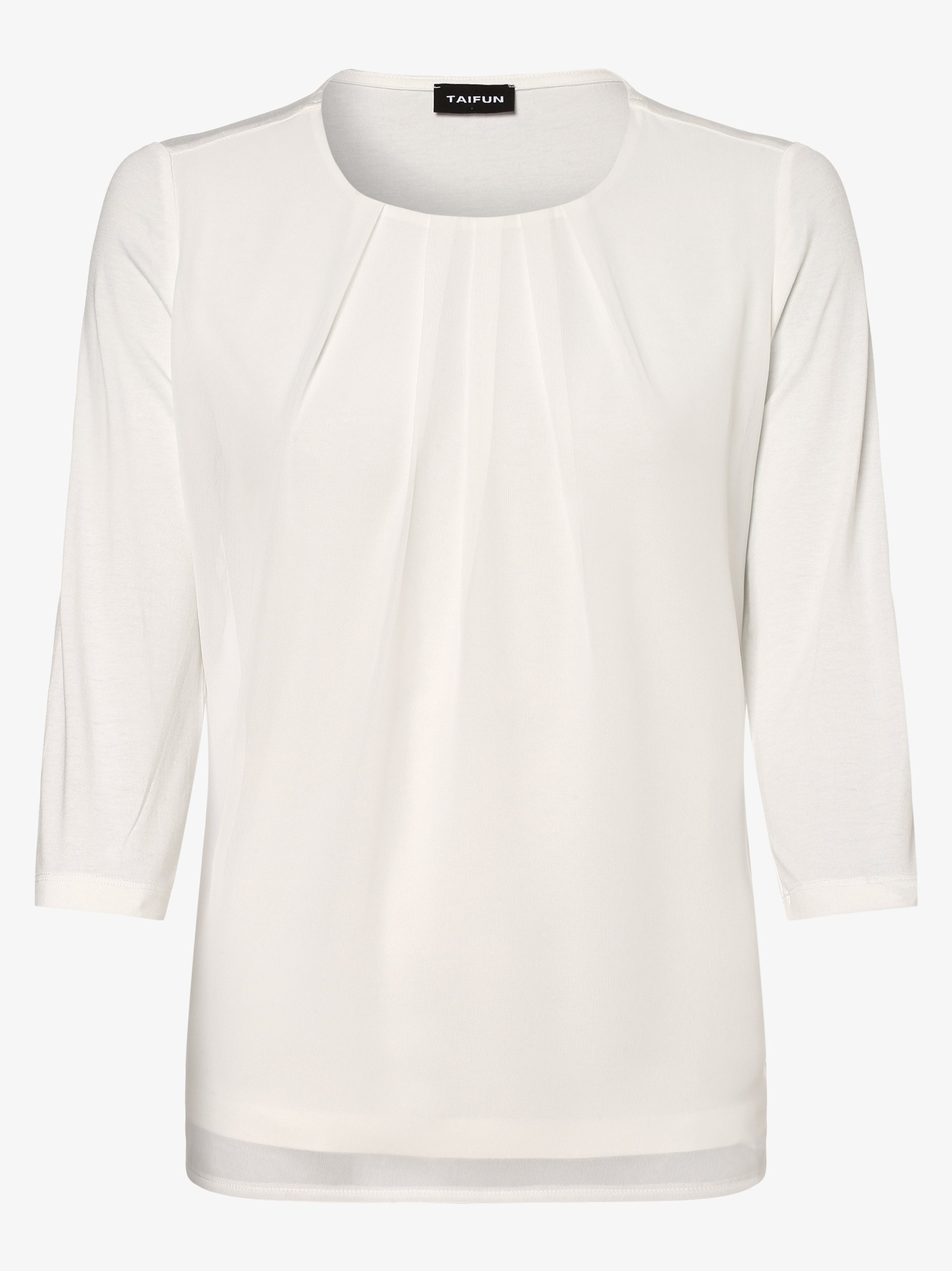 Taifun Damen Shirt