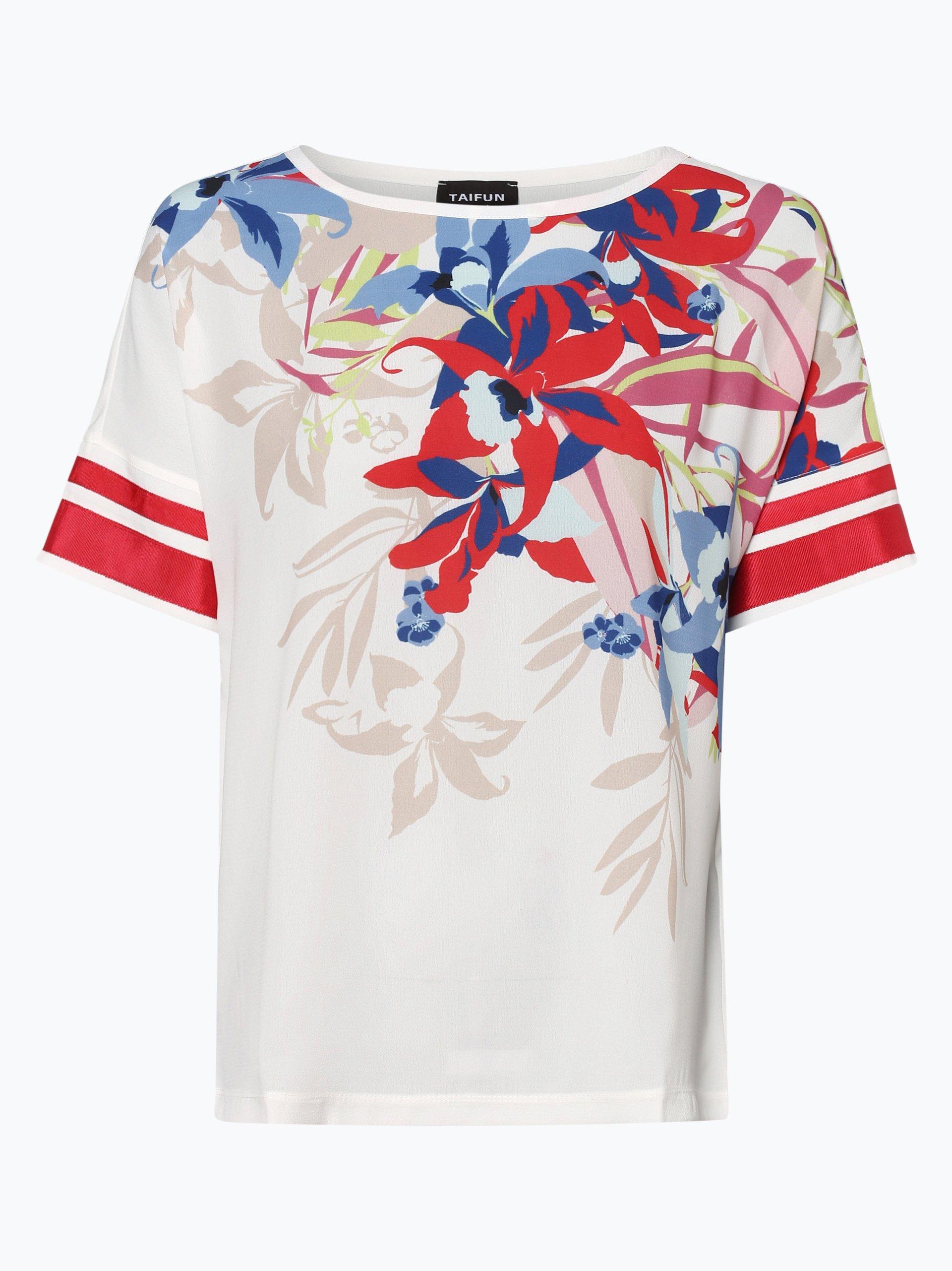 Taifun Damen T-Shirt