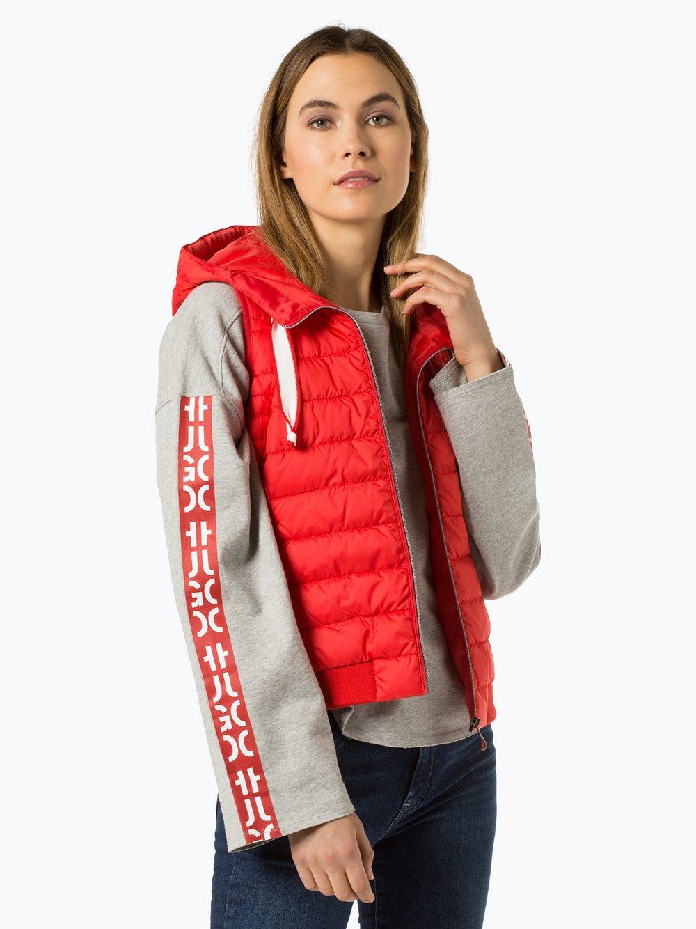 8817c5da752450 Taifun Damen Weste online kaufen | VANGRAAF.COM