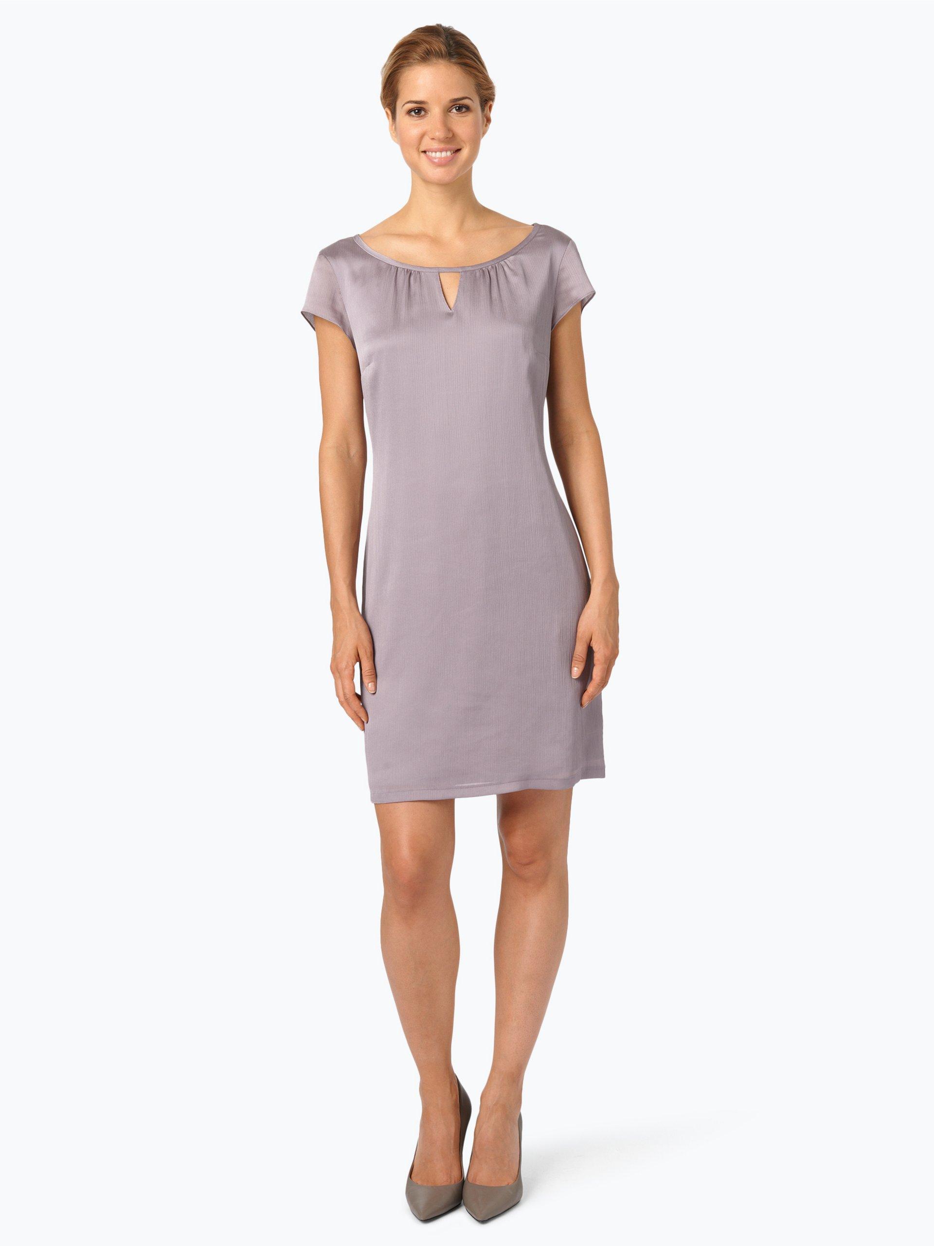 taifun festliches damenkleid frozen lilac 2 online kaufen peek und cloppenburg de. Black Bedroom Furniture Sets. Home Design Ideas