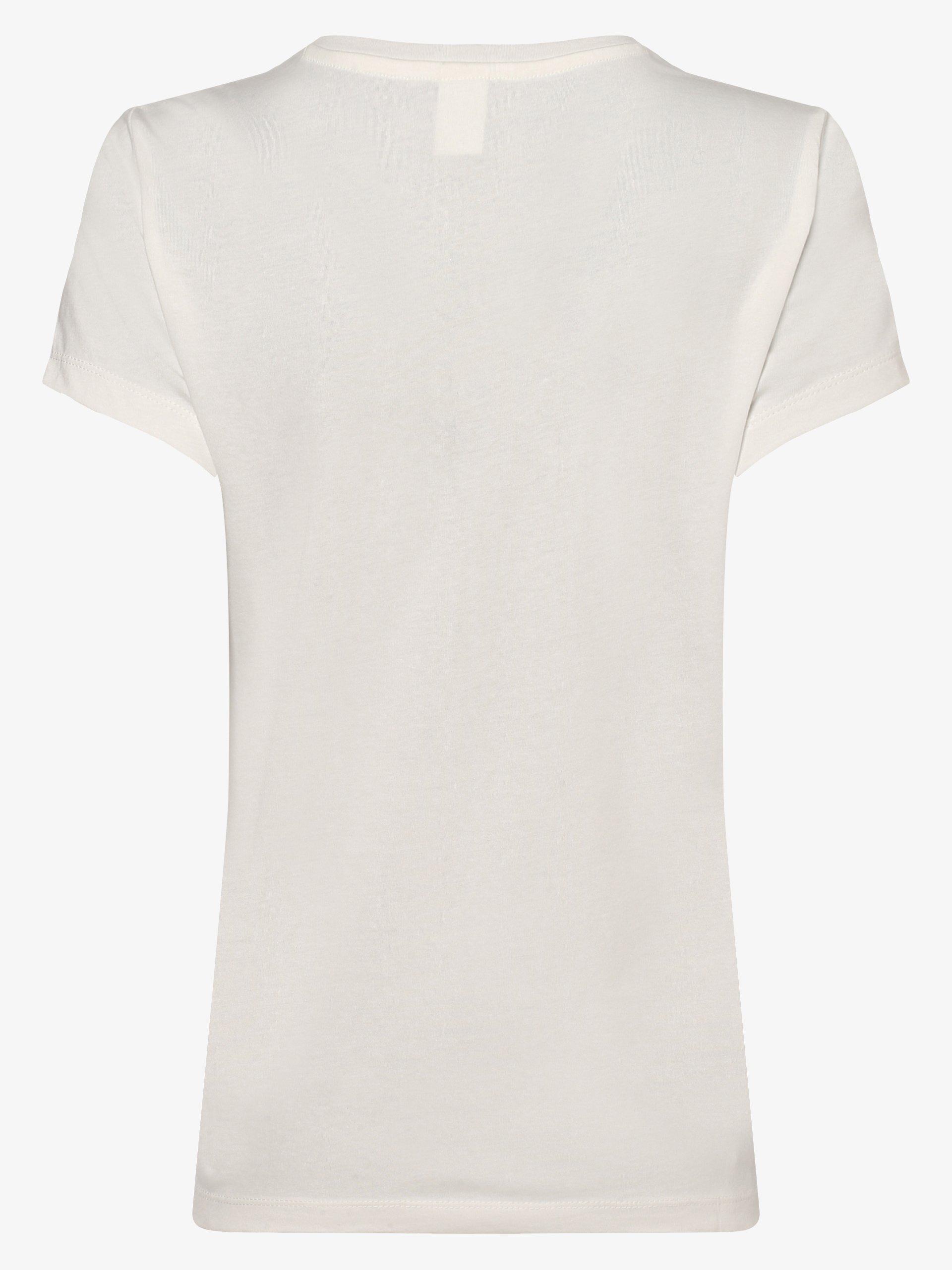 Taifun T-shirt damski