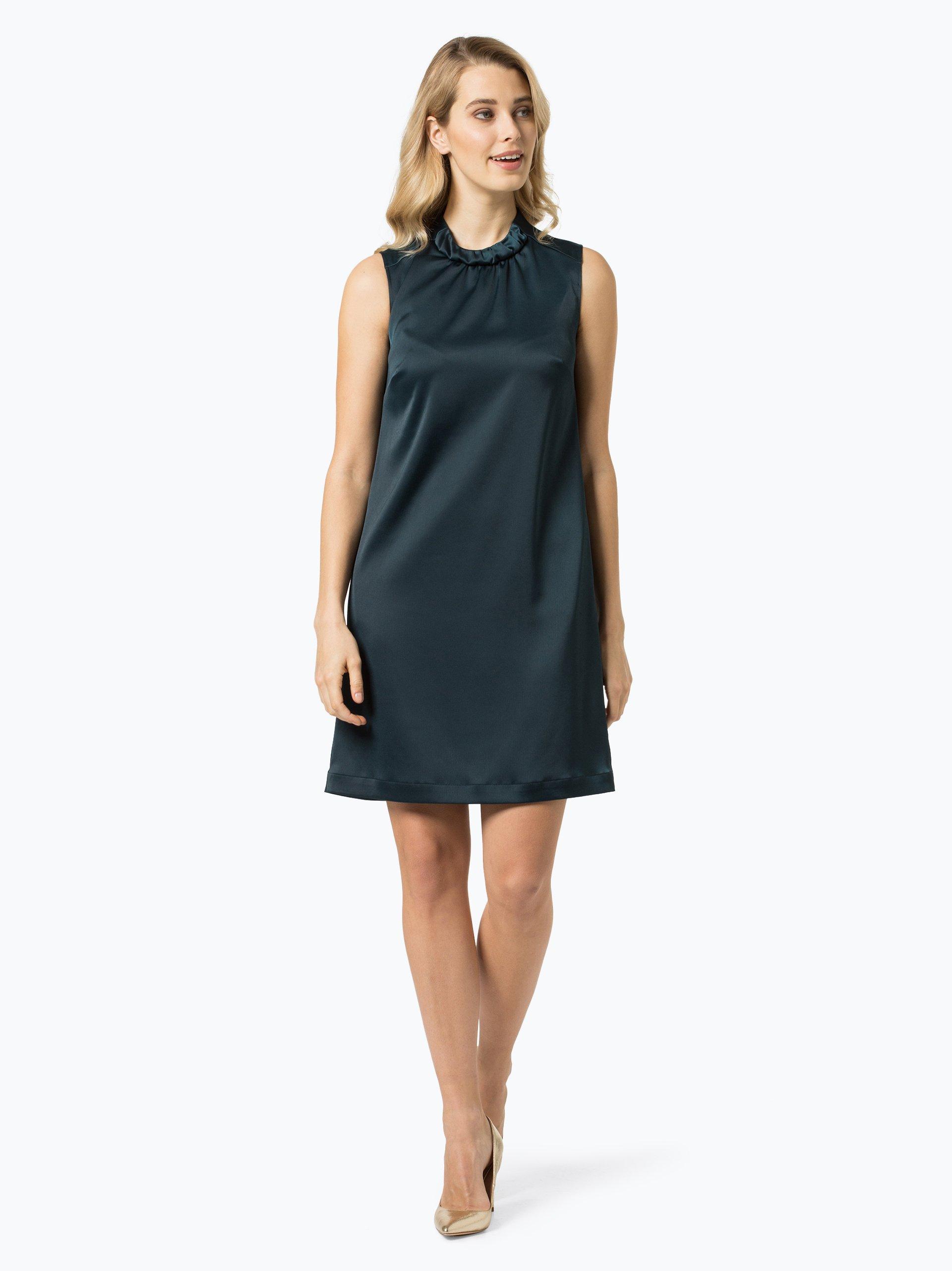 talk about Damen Kleid