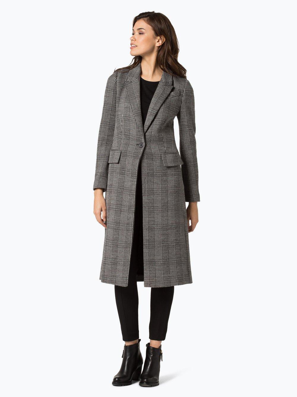 stabile Qualität verkauf usa online attraktiver Stil talk about Damen Mantel online kaufen | PEEK-UND-CLOPPENBURG.DE