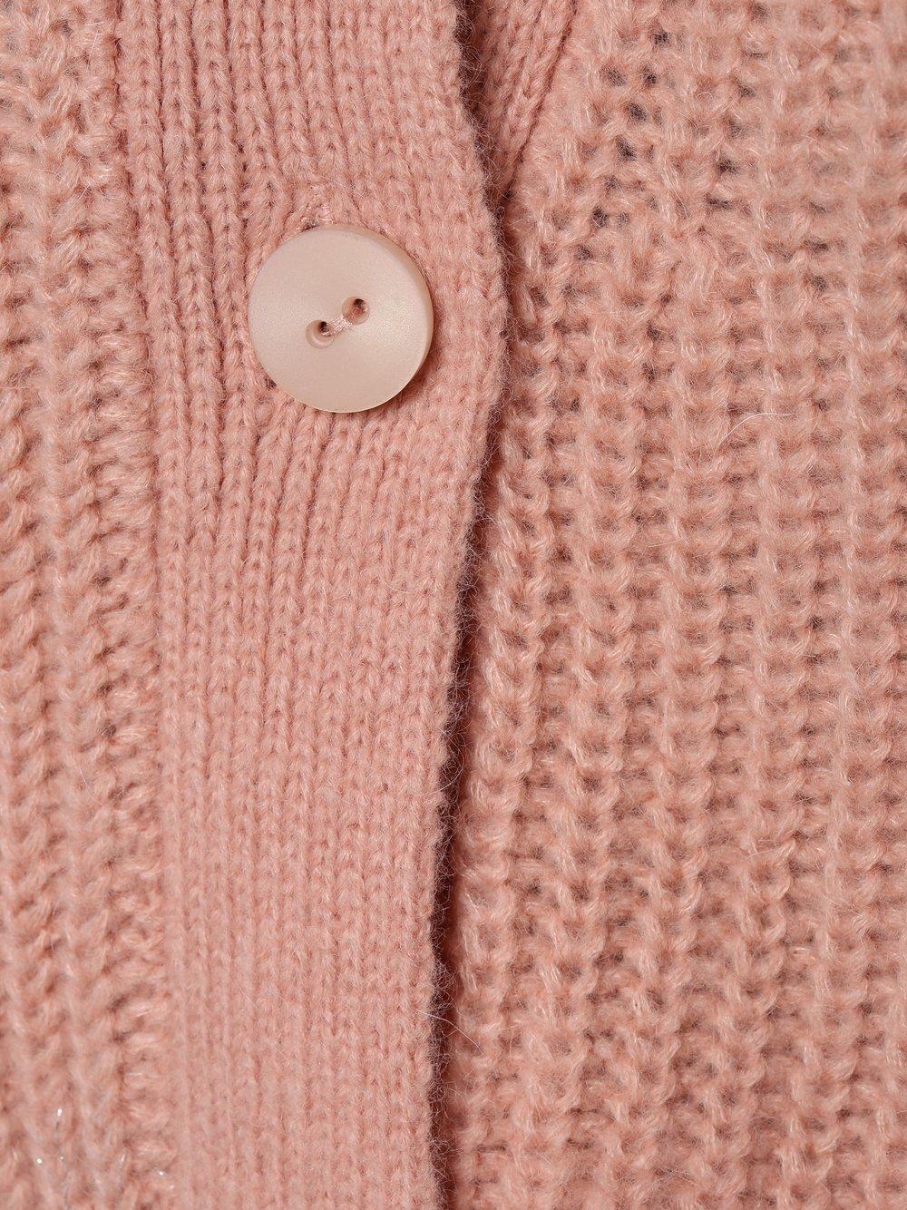talk about Sweter damski z dodatkiem moheru kup online