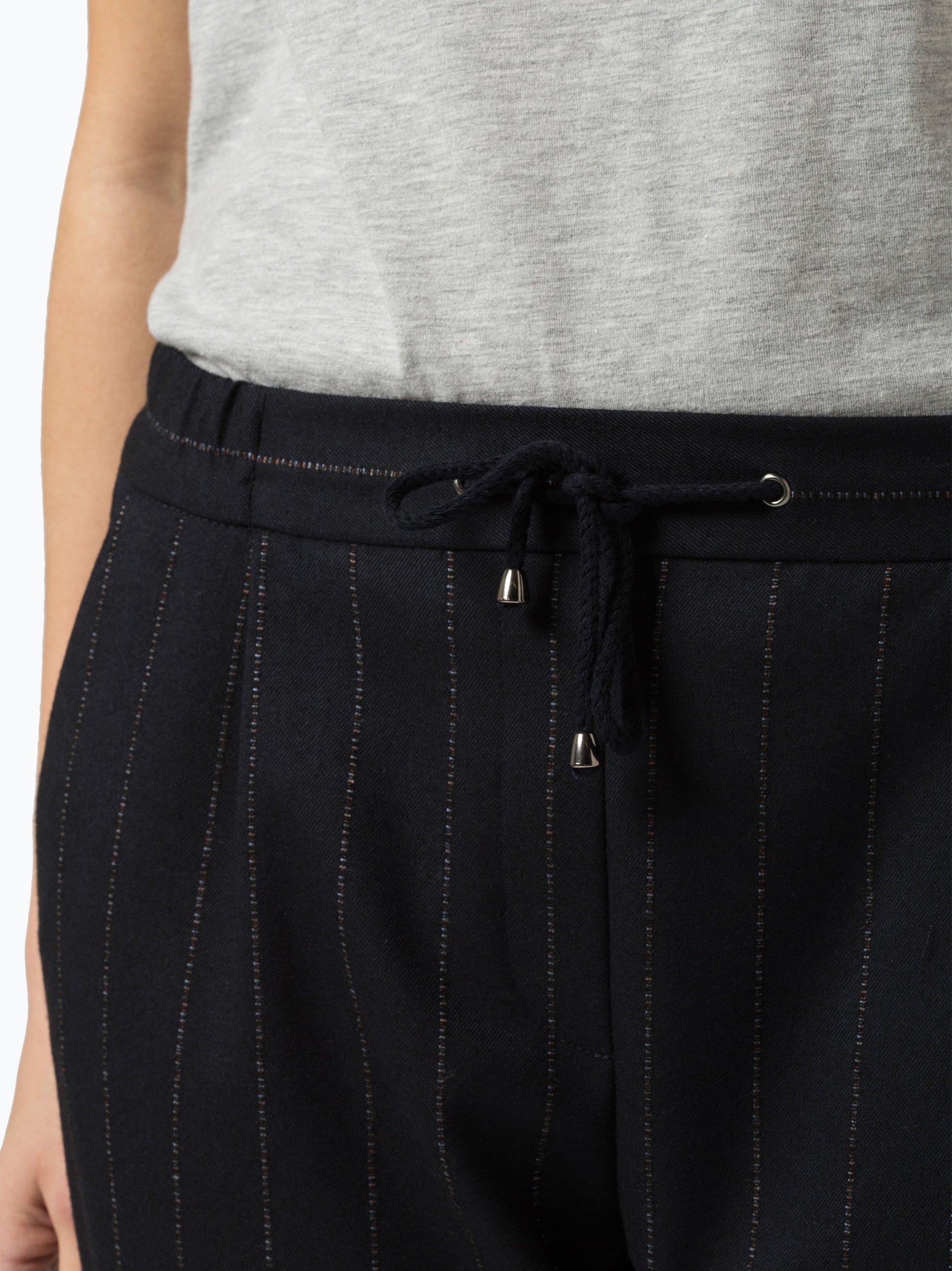 talk about Spodnie damskie