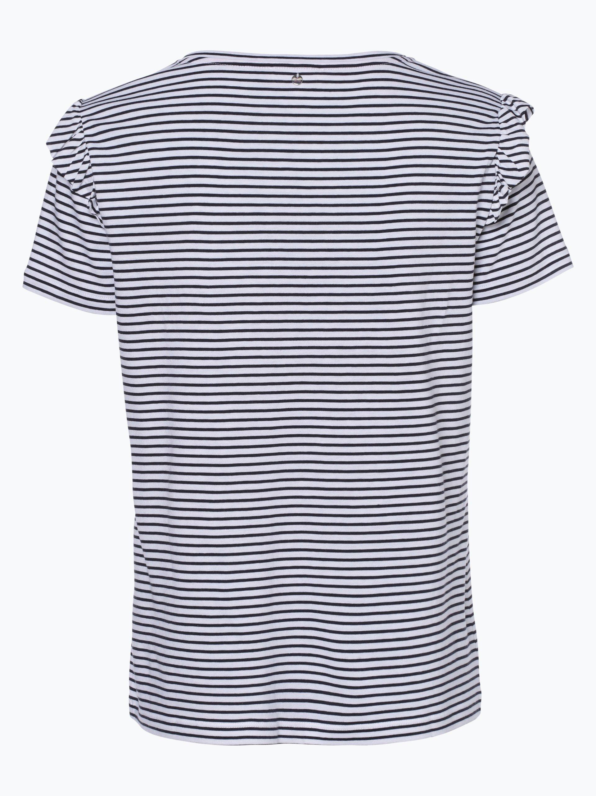 talk about T-shirt damski
