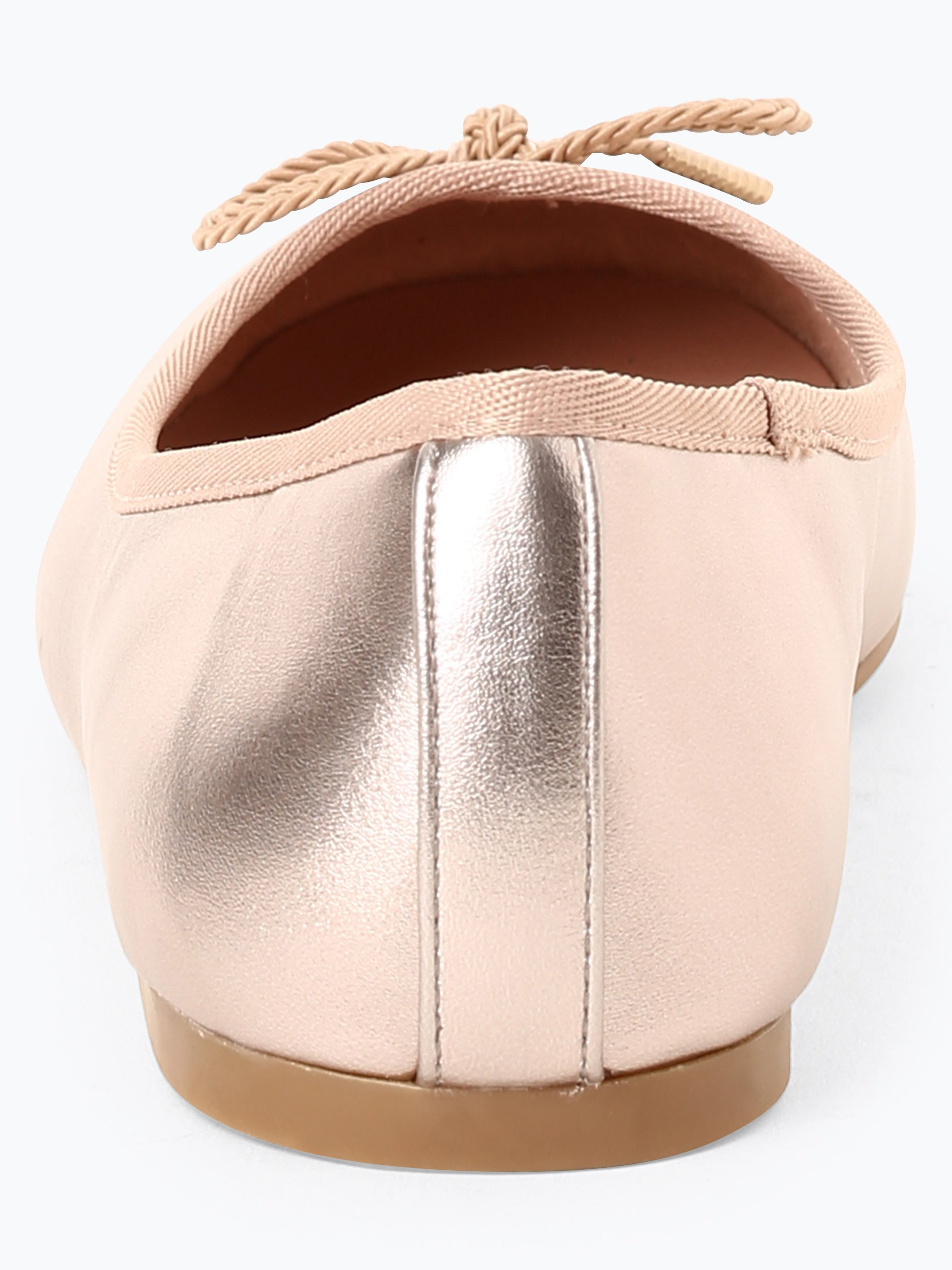 Tamaris Damen Ballerinas